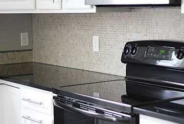 Granite Polishing & Honing in Southern California | Stoneshine