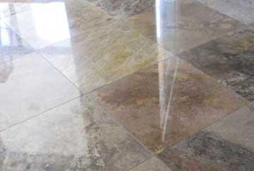 Stoneshine Marble Restoration U0026 Concrete Polishing
